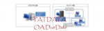 PATDATA Due Date