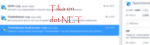 Tika on .NET