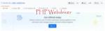 PHP Facebook/Webdriver